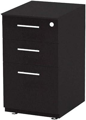 Amazon.com: Ikea HELMER drawer unit, 11x27 1/8