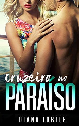 Cruzeiro no Paraíso