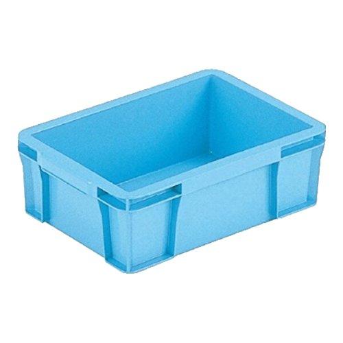 岐阜プラスチック工業 RH-04B ブルー ANIH040 1セット(10個) 岐阜プラスチック工業