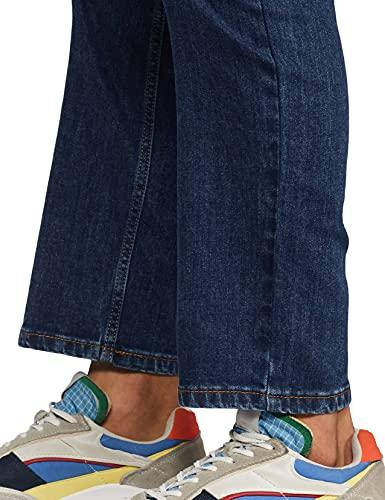 Levi's Men's Slim Jeans