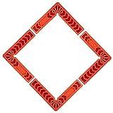 4 pezzi Piastre di posizionamento di 90 gradi 4', plastica 90 gradi righello Morsetto ad angolo retto supporto dell'angolo di posizione ausiliaria per scatole, porte, cornici