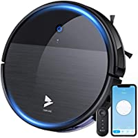 Hosome Robot Vacuum Cleaner and Mop
