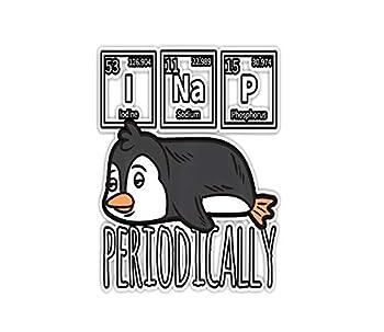 Best penguin science meme Reviews
