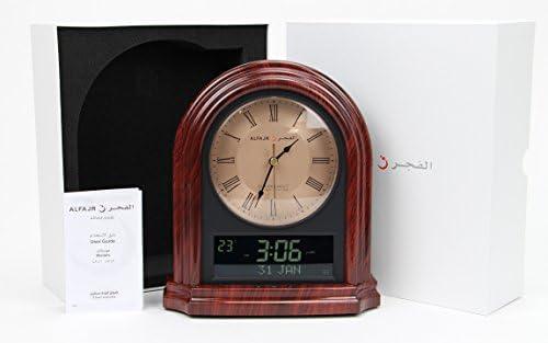 Clock muslim _image1