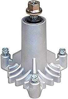 Husqvarna Spindle Assembly - 285-456 - Replaces 532 13 07-94