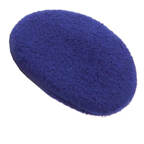 Earbags Fleece Standard