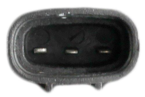 mws SRE10122.1 Regolatore Alternatore
