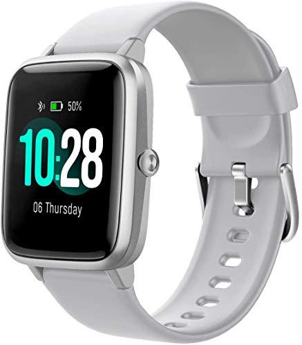 Smartwatch Juegos  marca