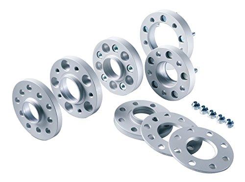 Eibach S90-7-25-017 Spurverbreiterung Pro-Spacer System 7 50 mm 5/108 67,0