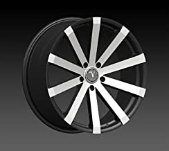 black 22 inch rims for sale