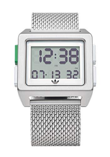 Adidas by Nixon Reloj de Vestir Z01-3244-00