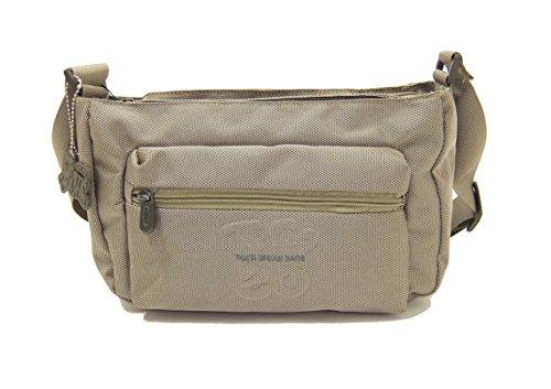 Tiger Bolso bandolera Urban Bags TA23126 (Caramelo)