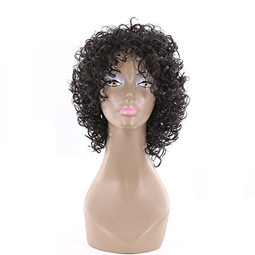 Perruque Femme Naturelle 13×4 Kinky Curly U Part Short Bob Pre Plucked Full End 150% Density SMHair Perruque Bresilienne Lace Frontal Glueless Human Hair Wave Wigs Remy Raide for Black Women