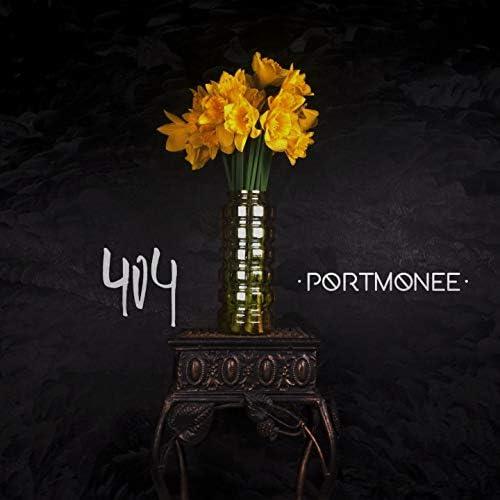 Portmonee