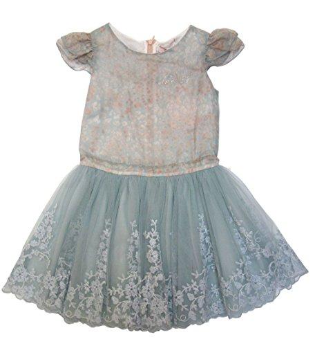 Blumarine Miss Couture Dress