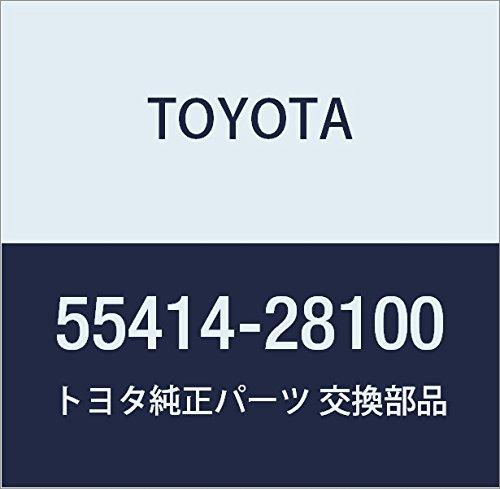 TOYOTA (トヨタ) 純正部品 インストルメントクラスタフィニッシュ エンドパネル ノア/ヴォクシー 品番55414...
