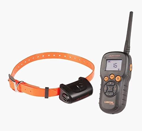Num'Axes Set Canicom 5.1500 1 Unidad 80 g