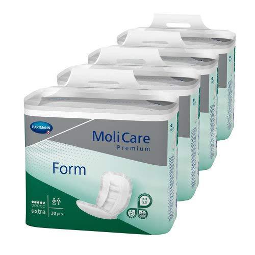 MOLICARE Premium Form extra 120 St