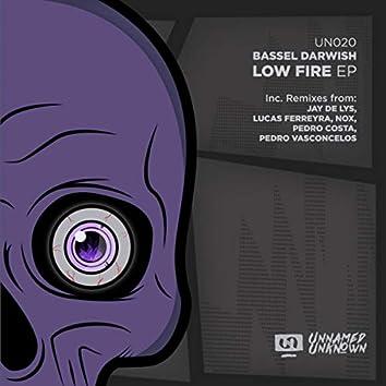 Low Fire