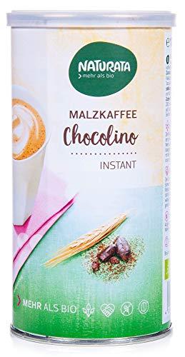 "Naturata Malzkaffee \""Chocolino\"" (175 g) - Bio"