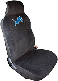 Fremont Die NFL Unisex Seat Cover