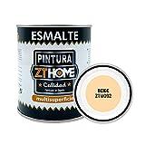 Pintura color Beige Interior / Exterior / Multisuperfie para azulejos...