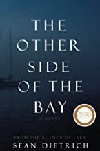 Best the other side of the stars Reviews