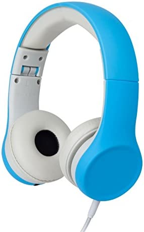 Top 10 Best kids headset with microphone