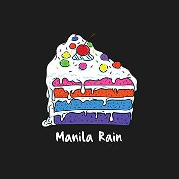 Manila Rain