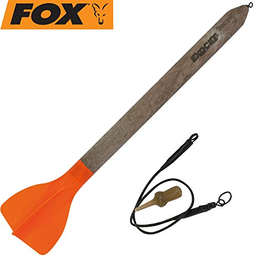 Fox Exocet Marker Float Kit - Lotpose