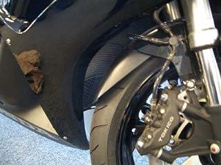 2003 Palancas de embrague de freno extensibles y plegables para Honda CBR600RR 2003-2006 CBR 954 RR 2002 CNC