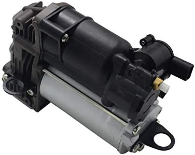 AIRSUSFAT Remanufactured Air Bombing new work Suspension Merc Pump Compressor for New life