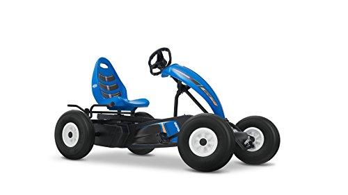 BERG Toys Berg Pedal Go Kart - Compact Sport BFR