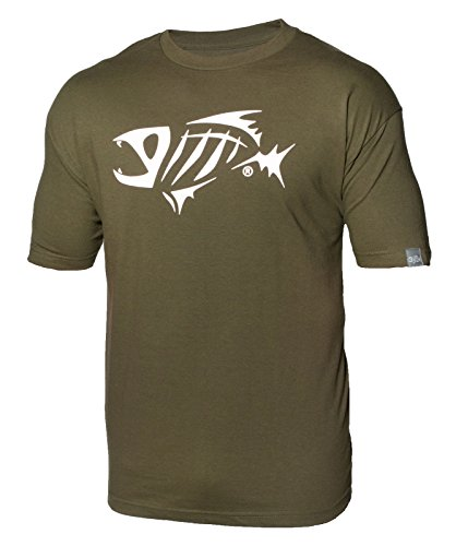 Pliuegy G. Loomis Corpo T-Shirt