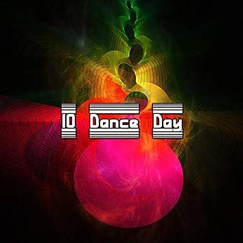 10 Dance Day