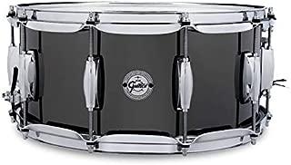 Gretsch Drums Snare Drum (S1-6514-BNS)