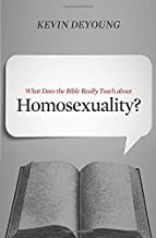 Best what does the bible really teach? Reviews