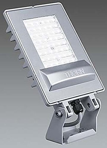 Thorn Zumtobel Group LED-Scheinwerfer LEDFIT S #96628332 4000K LED Fit Downlight/Strahler/Flutlicht 9008709880528