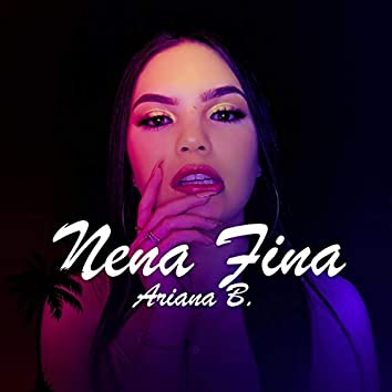 Nena Fina