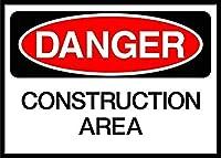 ヴィンテージ金属標識標識建築標識標識金属標識金属金属金属金属