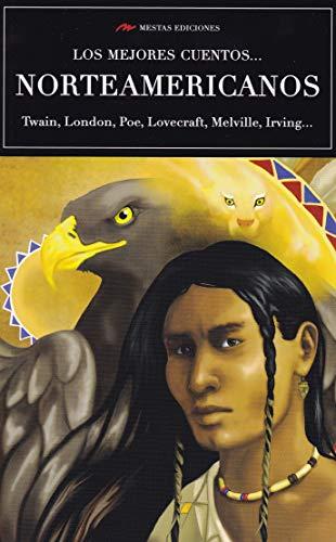Los mejores cuentos… Norteamericanos: 2 (Los mejores cuentos de... volumen...