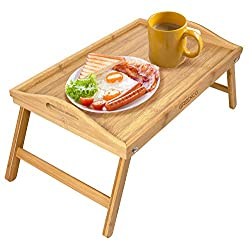 Breakfast Table Try for Mother's Day Gift Ideas 2021