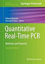 Best pcr methods and protocols Reviews