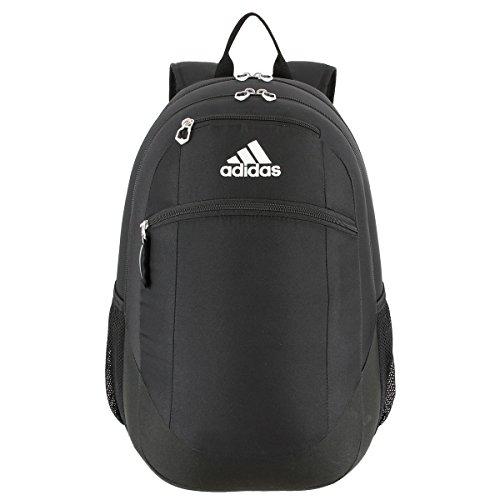 【40% OFF】adidas Striker II Team Backpack