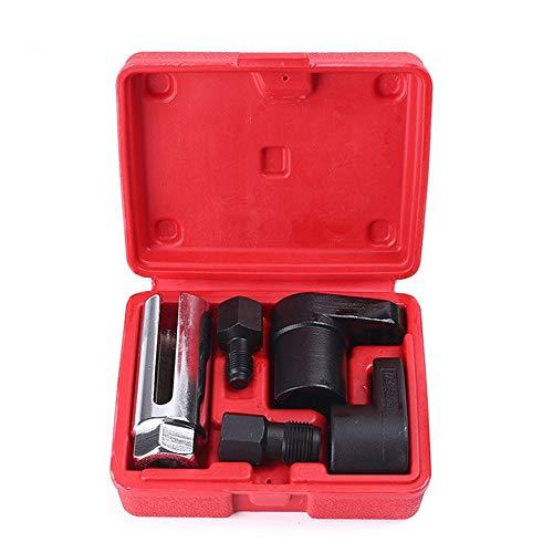 CARBYNE Oxygen O2 Sensor Offset Puller