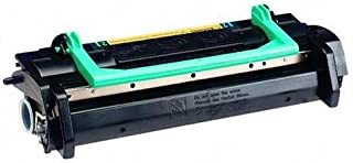 Sharp FO-50ND 6000 Page Yield Laser Toner Cartridge for Sharp FO Series (Black)