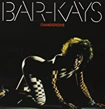 Dangerous by The Bar-Kays (2013-05-04) - coolthings.us