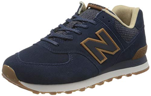 basket new balance homme 43