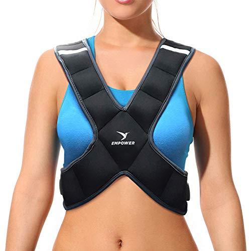 Empower Weighted Vest