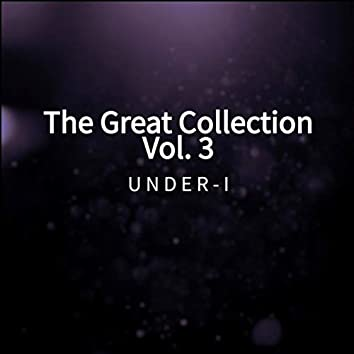 The Great Collection Vol. 3